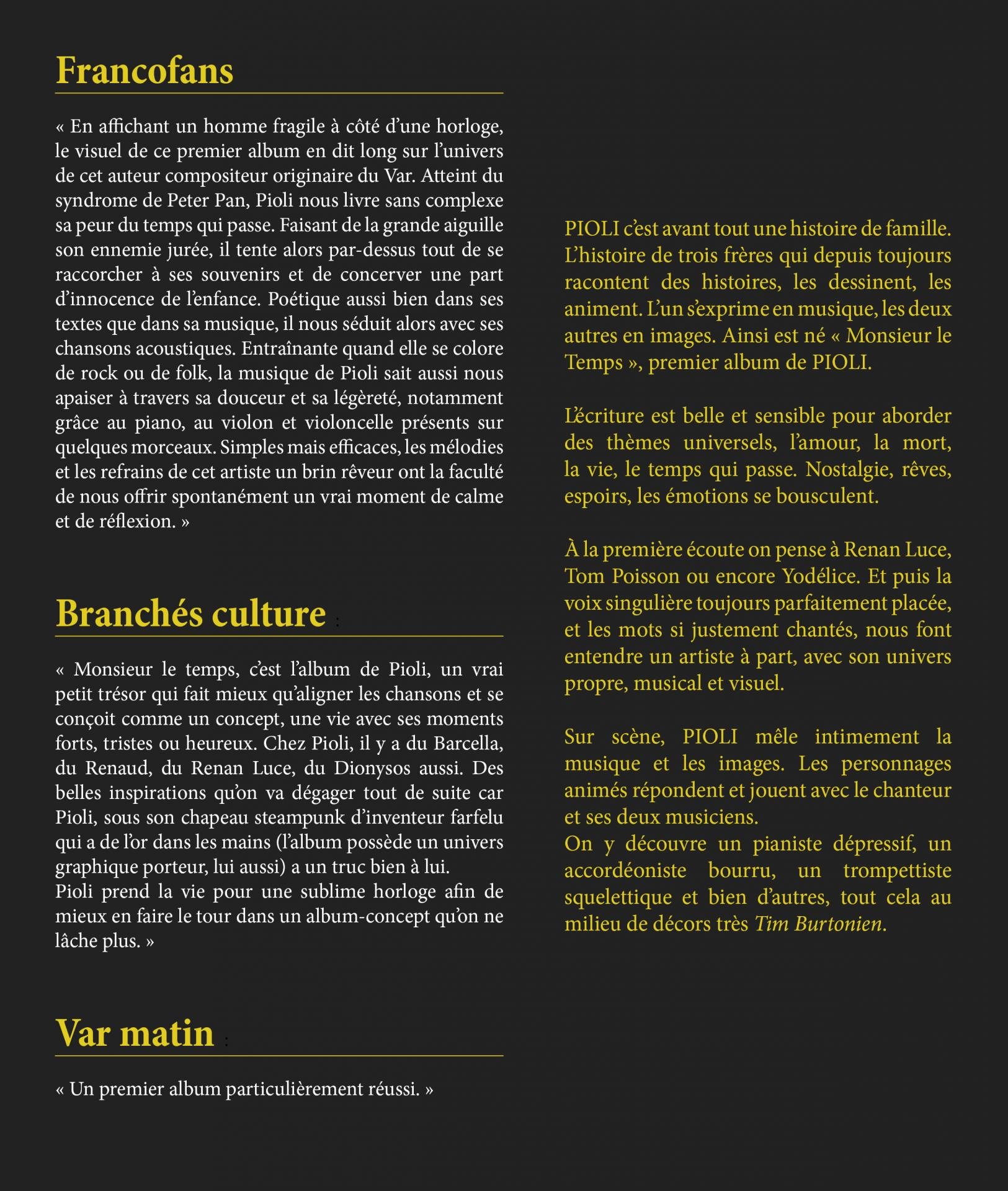 Presse2 2